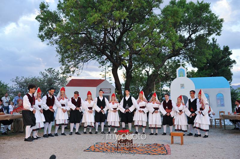 Έναρξη Εγγραφών και Μαθημάτων στο Λύκειο των Ελληνίδων Λαμίας 2017-2018